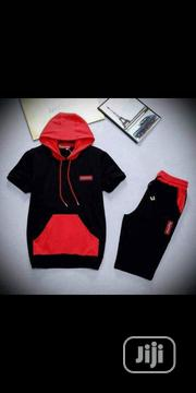 Hoodies And Short | Clothing for sale in Oyo State, Ibadan
