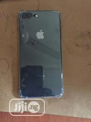 Apple iPhone 8 Plus 256 GB Black | Mobile Phones for sale in Lagos State, Ojo