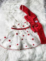 US Dress and Jacket for Your Girls | Children's Clothing for sale in Lagos State, Lagos Mainland