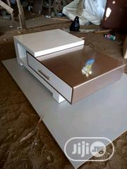 Classic Center Table With A Mirror | Home Accessories for sale in Lagos State, Ajah