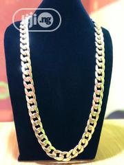 Pure Original Real Gold 18karat | Jewelry for sale in Lagos State, Yaba