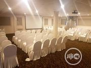 Functional Hotel In Wuse 2 For Sale | Commercial Property For Sale for sale in Abuja (FCT) State, Wuse 2
