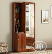 Classic Standing Mirror Dresser | Home Accessories for sale in Lagos State, Ajah