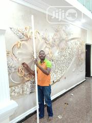 5D Wall Mural | Home Accessories for sale in Oyo State, Lagelu