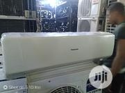 Air Conditioner | Home Appliances for sale in Abuja (FCT) State, Garki 1