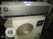 Air Condition | Home Appliances for sale in Abuja (FCT) State, Garki 1