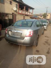 Nissan Sentra 2011 Gray | Cars for sale in Lagos State, Mushin