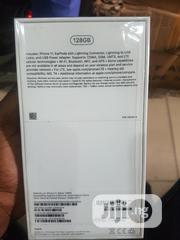 New Apple iPhone 11 128 GB | Mobile Phones for sale in Lagos State, Lagos Mainland