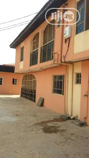 Well Finished All Ensuite 2 3 B/R Flats at Elliot Estate Iju Ishaga | Houses & Apartments For Rent for sale in Lagos State, Agege