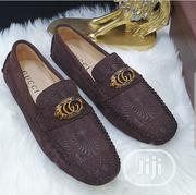 Latest Gucci Diverse | Shoes for sale in Lagos State, Lagos Mainland