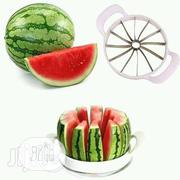 Fruit Slicer | Kitchen & Dining for sale in Lagos State, Lagos Island