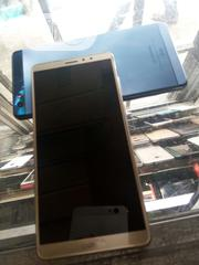 Gionee M7 Power 64 GB | Mobile Phones for sale in Rivers State, Port-Harcourt