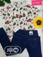Mix And Match For Little Dude | Children's Clothing for sale in Lagos State