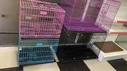 New Collaspisble Dog Cages | Pet's Accessories for sale in Abuja (FCT) State, Kubwa