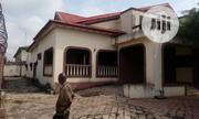 5 Bedroom Duplex Magodo Ikeja Lagos the With Cofo | Houses & Apartments For Sale for sale in Lagos State, Magodo