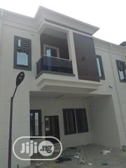 Newly Built 4 Bedroom Terrace Duplex At Lekki For Sale. | Houses & Apartments For Sale for sale in Lagos State, Lekki Phase 1
