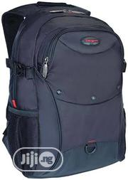 Targus Backpack 15.6inchs | Bags for sale in Lagos State, Lagos Mainland