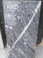 30x60 Granite Tiles | Building Materials for sale in Lagos State, Amuwo-Odofin