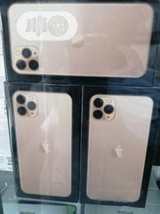 New Apple iPhone 11 Pro Max 64 GB   Mobile Phones for sale in Lagos State, Ikeja