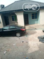 Excecutive Newly Mini Flat At Ile Iwe, Ekoro Rd,Abule Egba To Let   Houses & Apartments For Rent for sale in Lagos State, Ifako-Ijaiye