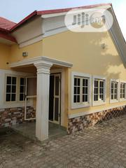 5 Bedrooms Detached Bungalow +3 Parlours+ 5selfcon+1bedroom BQ & Swimi | Houses & Apartments For Sale for sale in Abuja (FCT) State, Kaura