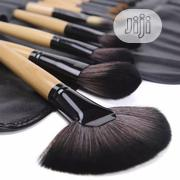Gift Bag Of 24 Pcs Makeup Brush Sets Professional Cosmetics Brushes   Makeup for sale in Lagos State, Lagos Mainland
