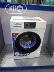 New Washing Machine | Home Appliances for sale in Abuja (FCT) State, Kubwa