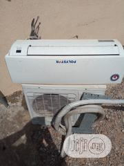 Polystar Ac | Home Appliances for sale in Abuja (FCT) State, Wuse