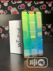 Infinix Hot 7 32 GB Gray | Mobile Phones for sale in Rivers State, Port-Harcourt
