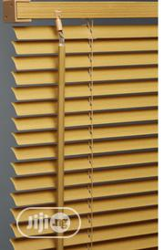 Windows Blinds | Home Accessories for sale in Rivers State, Port-Harcourt