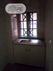 New 2bedroom Flat At Amuwo Odofin For Sale. | Houses & Apartments For Sale for sale in Lagos State, Amuwo-Odofin