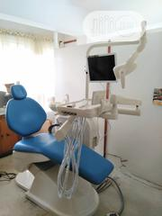 Complete Dental Chair | Medical Equipment for sale in Lagos State, Lagos Island