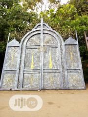 Tree Gate | Doors for sale in Anambra State, Nnewi