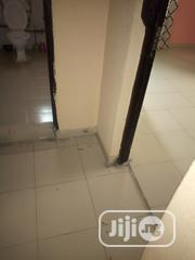 A Room Self Contained In Satellite Town Interlocked Road For Rent | Houses & Apartments For Rent for sale in Lagos State, Amuwo-Odofin