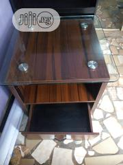 Big Squere Center Table | Furniture for sale in Abuja (FCT) State, Maitama