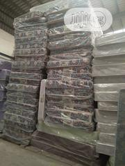 Sara Foam Distributor(Solid 4 Years Warranty) | Furniture for sale in Lagos State, Ajah