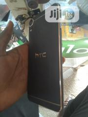 HTC Desire 10 Pro 64 GB Black | Mobile Phones for sale in Ogun State, Abeokuta South