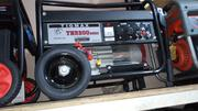 Tig Max Generator | Electrical Equipment for sale in Abuja (FCT) State, Wuse