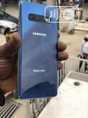 Samsung Galaxy S10 Plus 64 GB Blue | Mobile Phones for sale in Lagos State, Ikeja