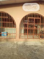 Miniflat at Ayobo   Houses & Apartments For Rent for sale in Lagos State, Ipaja