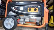 Lutian Generator | Electrical Equipments for sale in Abuja (FCT) State, Wuse