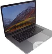 New Laptop Apple MacBook Pro 8GB Intel Core i5 SSD 512GB | Laptops & Computers for sale in Lagos State, Ikeja