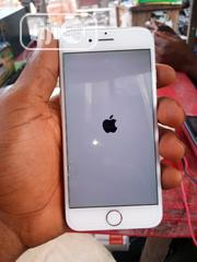 Apple iPhone 6s 16 GB Silver | Mobile Phones for sale in Lagos State, Lekki Phase 1