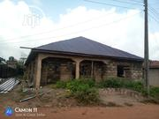 Long Span Aluminum Roofing Sheet In Ibadan Work | Building & Trades Services for sale in Oyo State, Igbo Ora