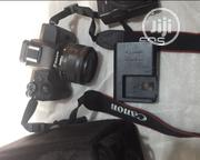 Canon EOS M50 Super 4k Professional Video Camera   Photo & Video Cameras for sale in Lagos State, Ikeja