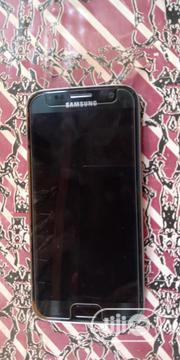 Samsung Galaxy S7 32 GB Blue | Mobile Phones for sale in Abuja (FCT) State, Wuse