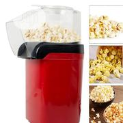 Mini Joy Popcorn Maker | Kitchen Appliances for sale in Lagos State, Lagos Island
