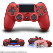 Ps4 Pad Wireless Controller V2   Video Game Consoles for sale in Lagos State, Ikeja