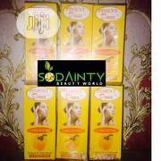 Piment Doux   Skin Care for sale in Lagos State, Magodo