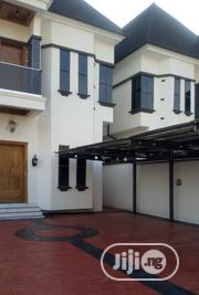 New 5 Bedroom Duplex at Osopa, London. | Houses & Apartments For Sale for sale in Lagos State, Ajah